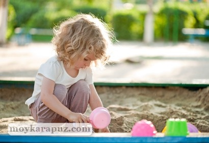 Аскаридоз у детей: как выявить и избавиться от паразитов