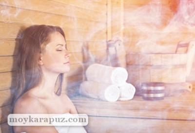 Разрешена ли баня во время беременности и какая лучше