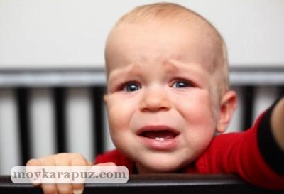 Фимоз у ребенка: патология или норма, особенности лечения