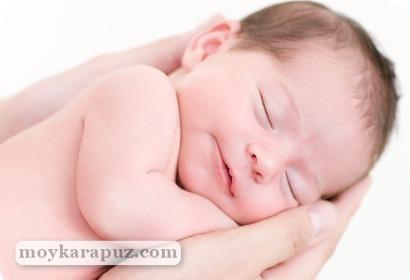 Таблица развития ребенка до года по месяцам