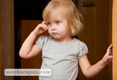Стрептодермия у детей: выявляем и правильно лечим