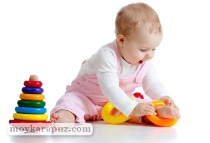 Норма развития годовалого ребенка thumbnail