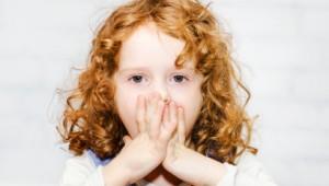Алалия у детей — причины, лечение