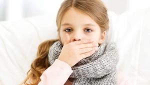 Коклюш у детей, его симптомы и лечение