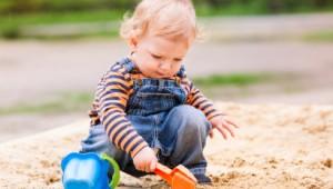 Лямблии у детей. Основные причины и симптомы.