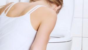 Токсикоз при беременности, его причины и как избавиться