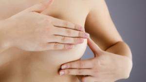 Трещины на сосках при кормлении грудью у женщин