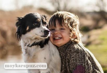 Лишай у детей: причины возникновения, симптомы, признаки, лечение