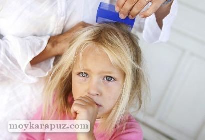 Маски для волос при сухих волосах